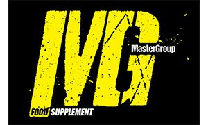 Mg Food Supplements