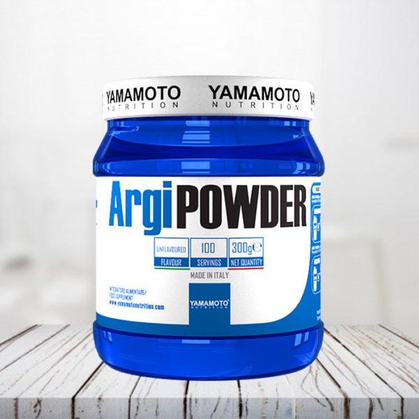 Argi Powder Kyowa
