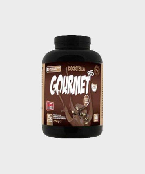 Gourmet 85 750 g Bpr Nutrition