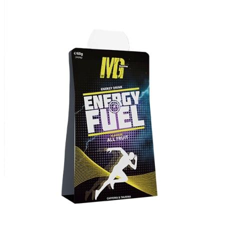 Energy Fuel 3x20g