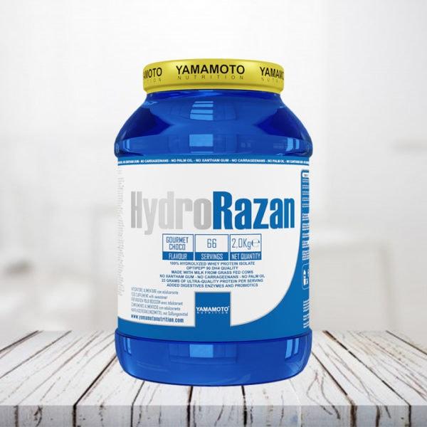 Hydro RAZAN 2Kg