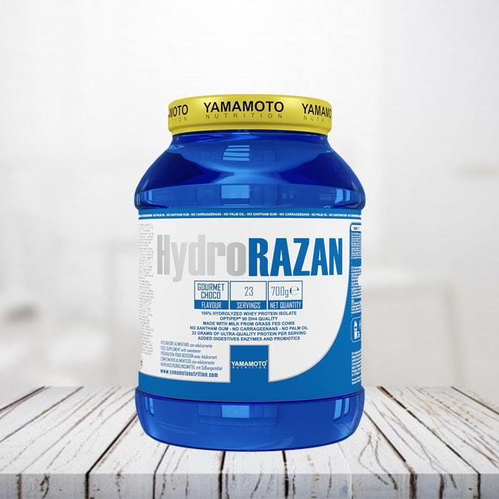 Hydro RAZAN 700 grammi