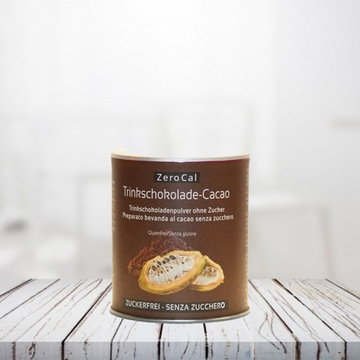 Preparato Bevanda al Cacao