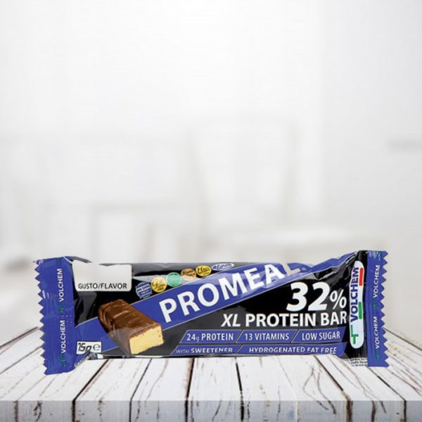 Promeal XL Protein 32%