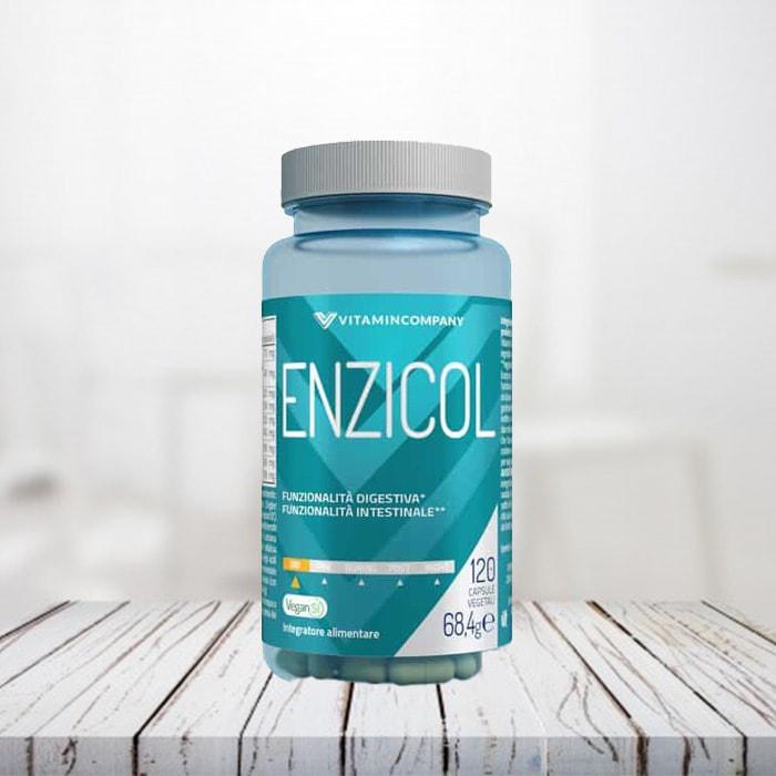 enzicol vitamincenter
