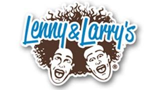 Lanny & Lerry's