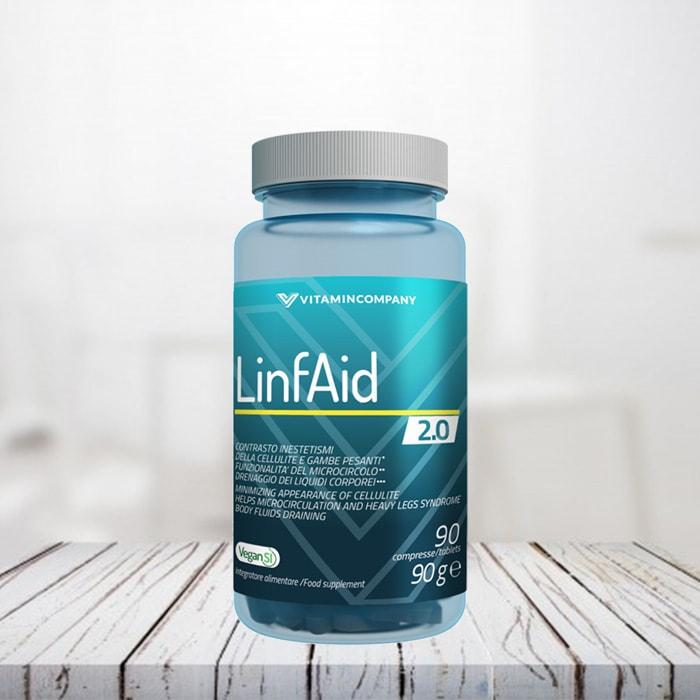 linfaid