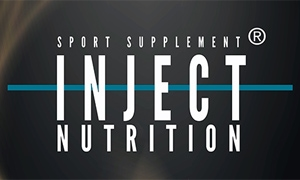 Inject Nutrition