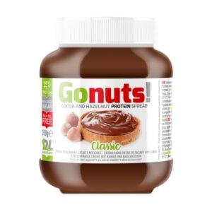 Gonuts classic