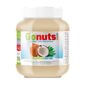 Gonuts cocco