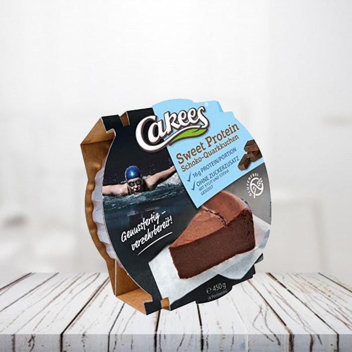 CAKEESSweet Protein