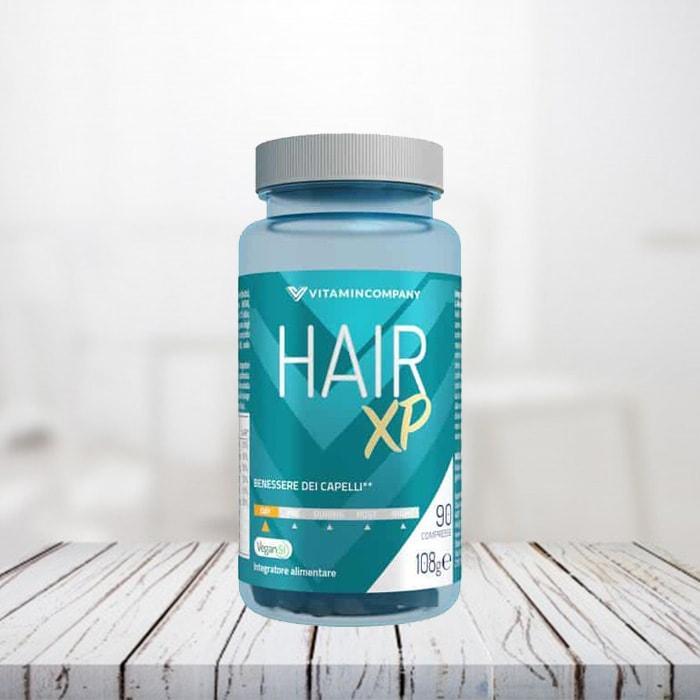 hair xp Vicamincenter