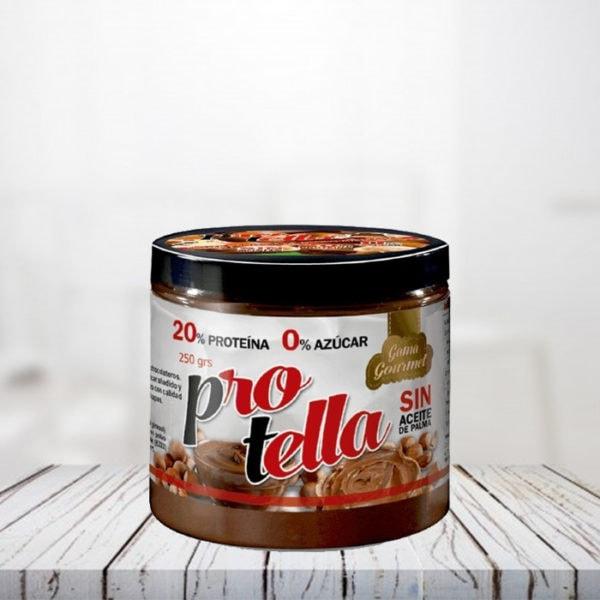 Protella Original