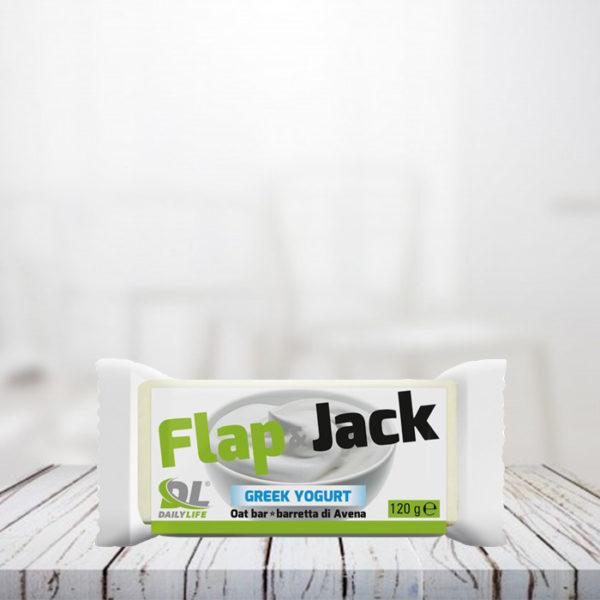 Flap & Jack