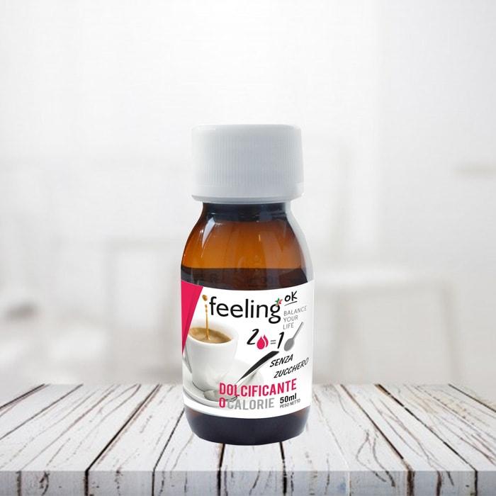 Sweety Feelingok
