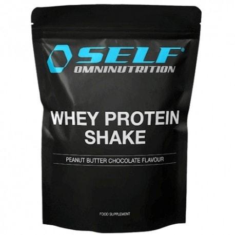 self-omninutrition-whey-protein-shake-1000-g
