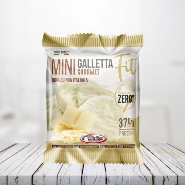 Mini Galletta