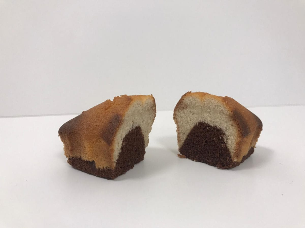 Iper Cake Eat Pto
