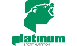 Platinum Sport Nutrition