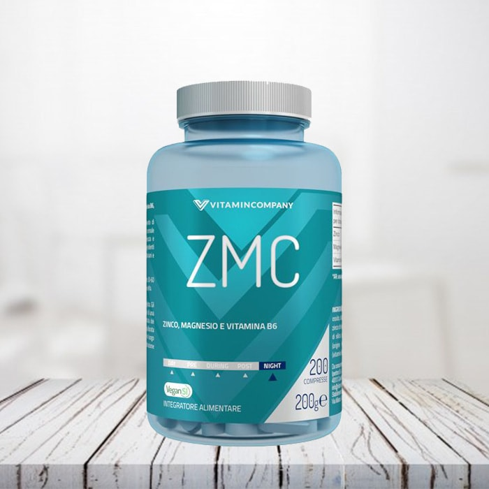 ZMC 200 cpr