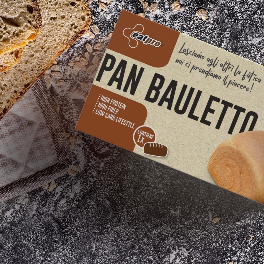 Panbauletto