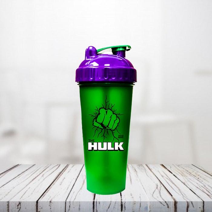 Shaker Supereroi