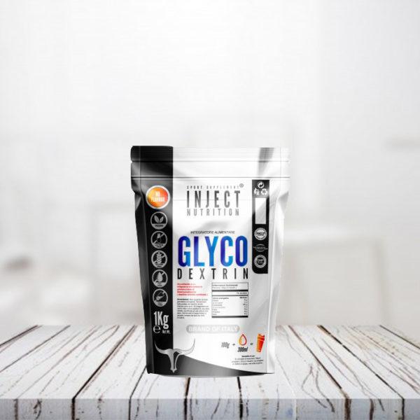 Glycodextrin 1kg