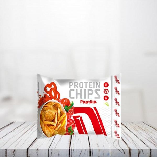 Protein Chips Go7