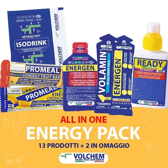 energy pack volchem