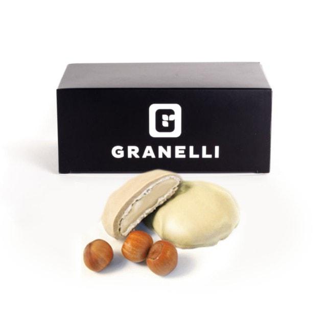 Nocciolino Granelli