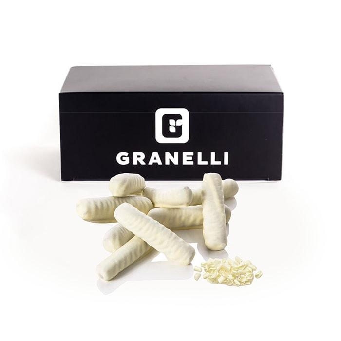 stcks granelli