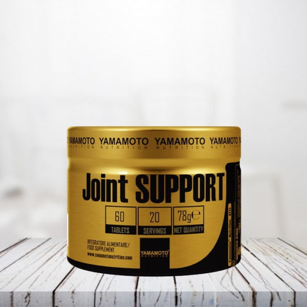 Joint Support Yamamoto