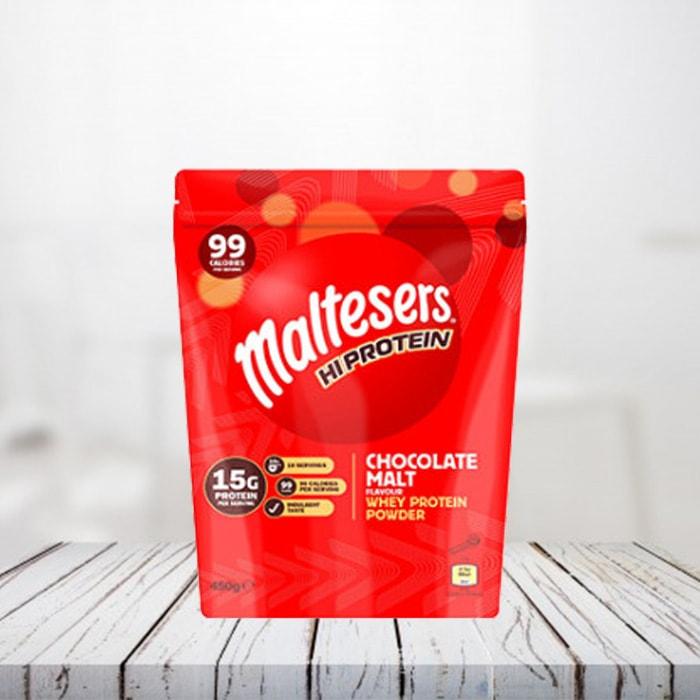 Maltesers Hi-Protein