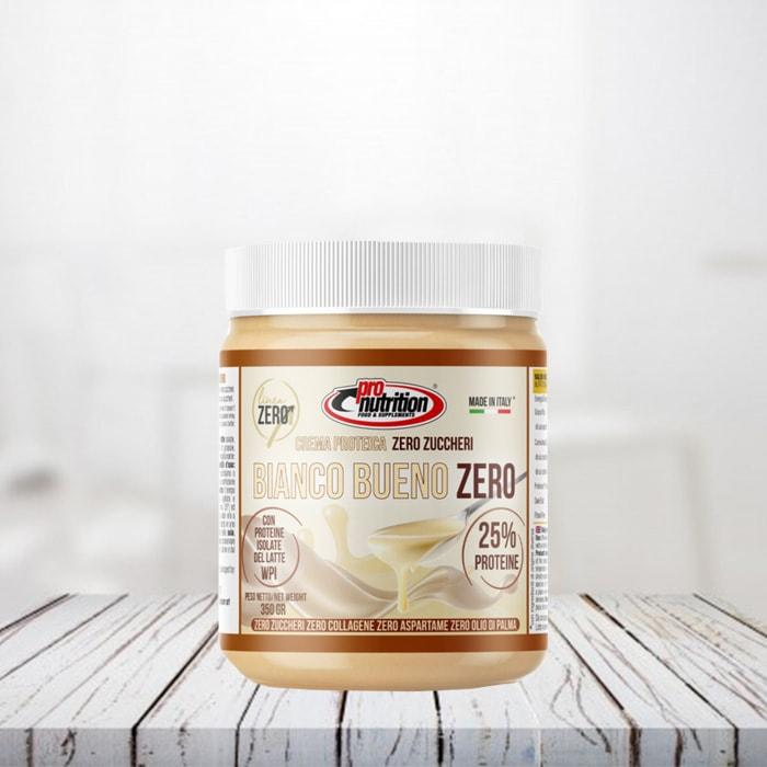 Bianco Bueno Zero Pro Nutrition