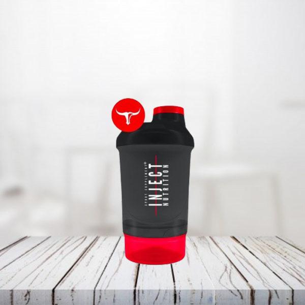 Nano Shaker 300 ml