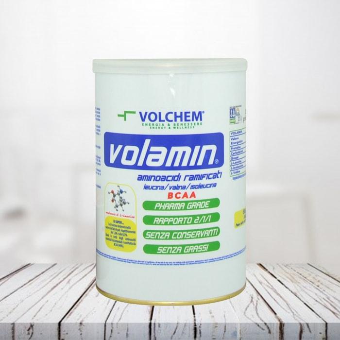 volamin volchem