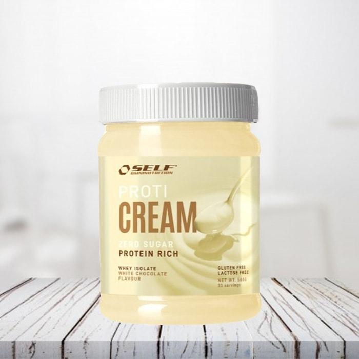 Proti Cream