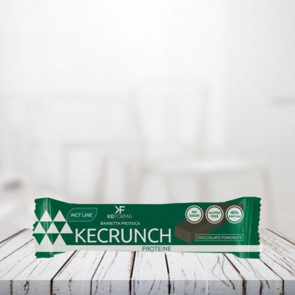 kecrunch