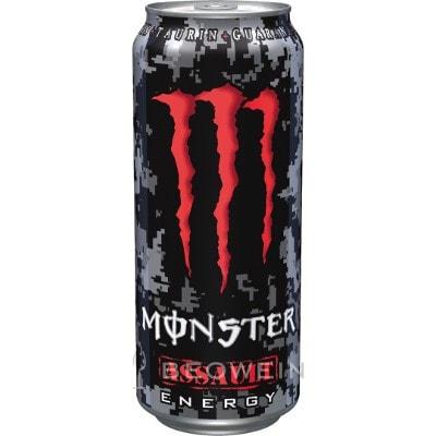 Monster Assault