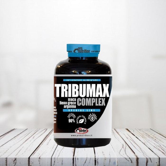 Tribumax 90 cps