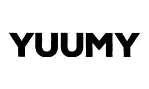 yuumy