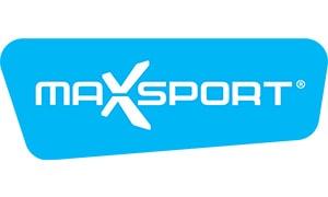 Max Sport
