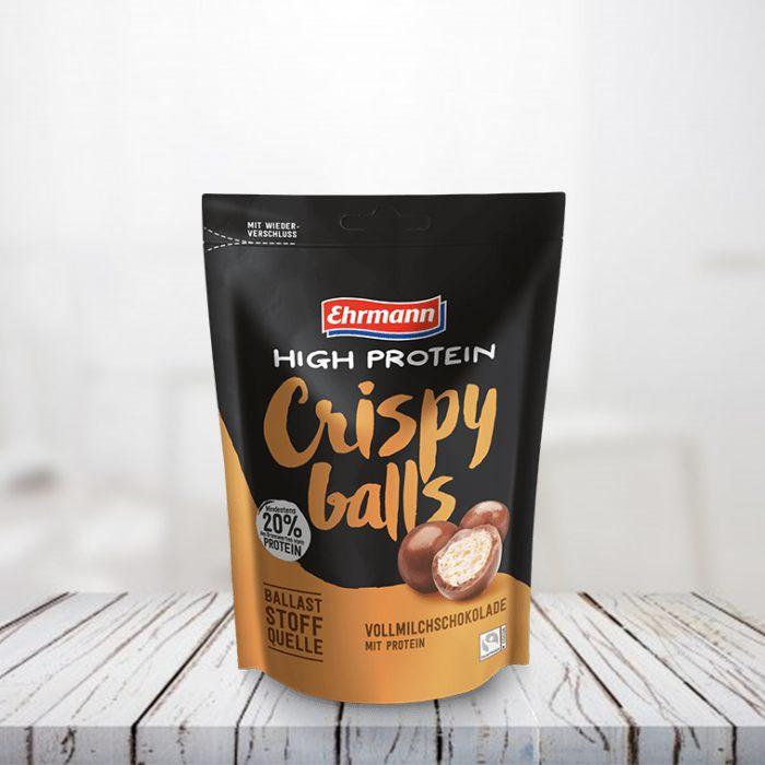 Crispy-Balls-ehrmann