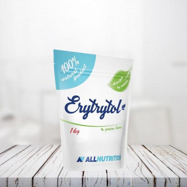 Eritritolo All Nutrition