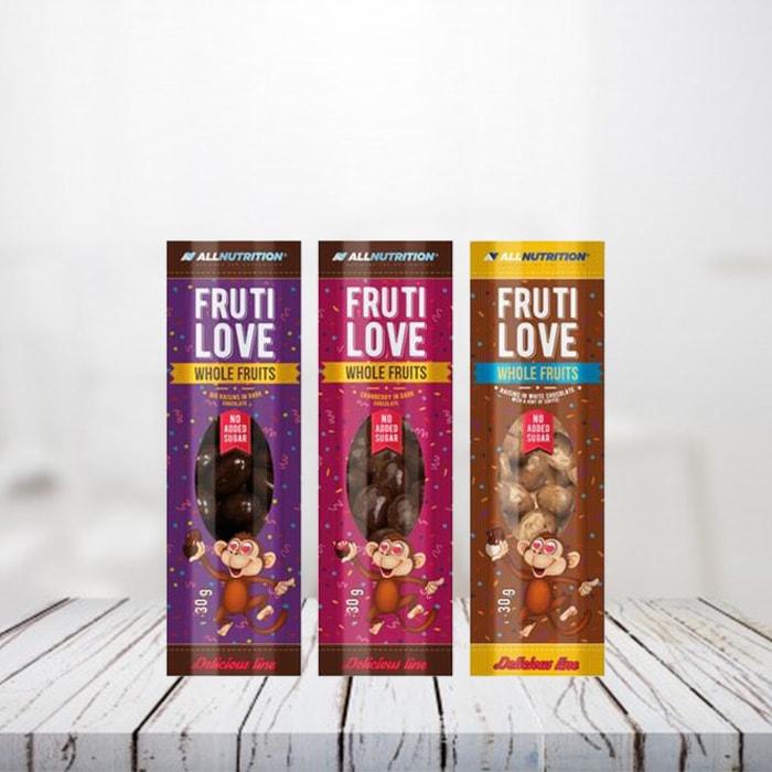 Fruti Love 30 g