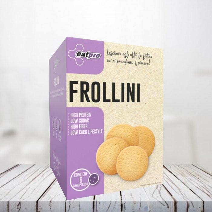 frollini eatpro
