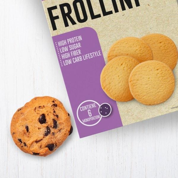 frollini