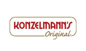logo Konzelmann's