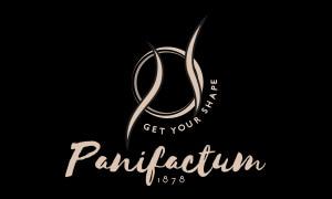 Panifactum