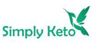 simply keto